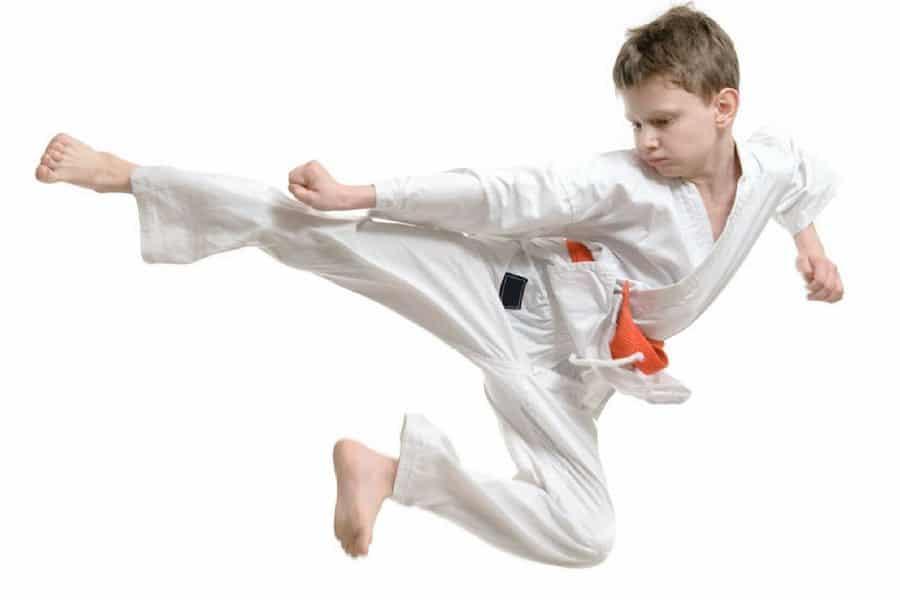corsi kung fu villa york sporting club roma