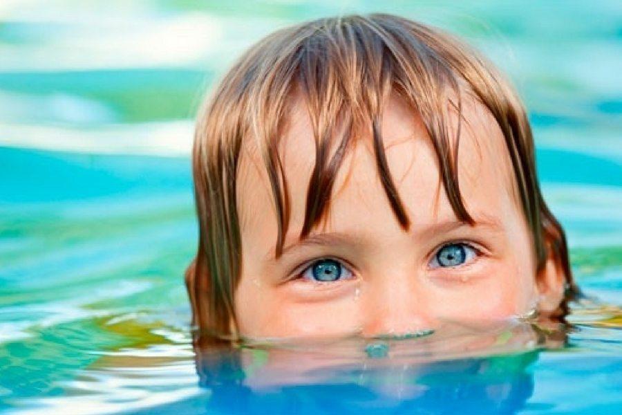 corsi di nuoto bambini villa york sporting club roma
