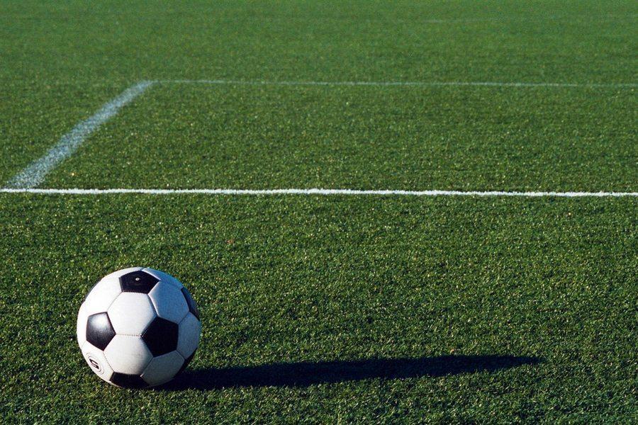 calciotto villa york sporting club roma
