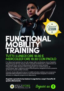 vy_functionalmobilitytraining