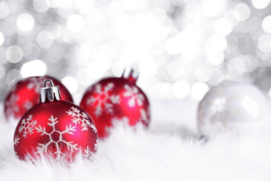 Orari feste natalizie