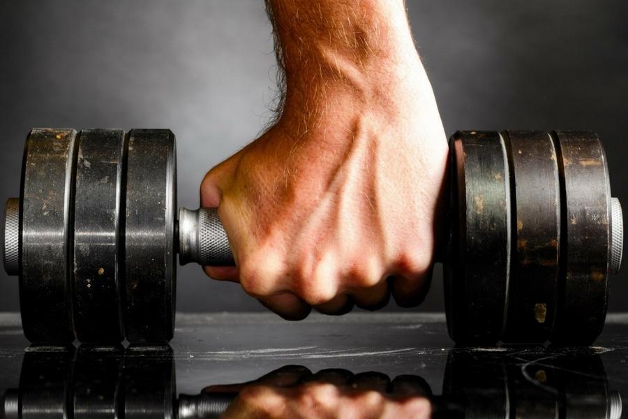 L'importanza di allenarsi con continuità