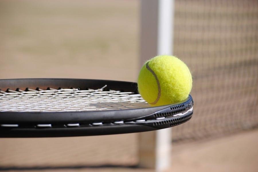 Quale sport scelgo?