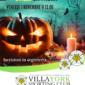 Halloween: tradizione o mito?