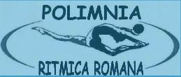Polimnia Ritmica Romana