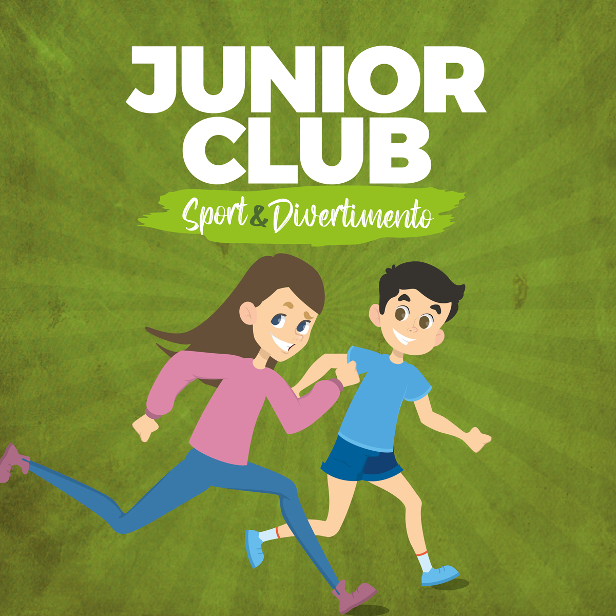 junior club villa york