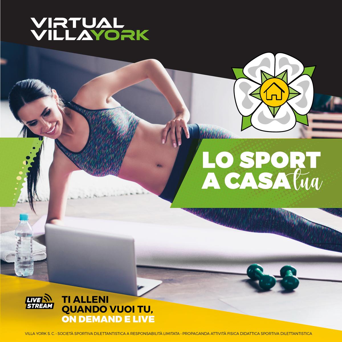 VY_virtual