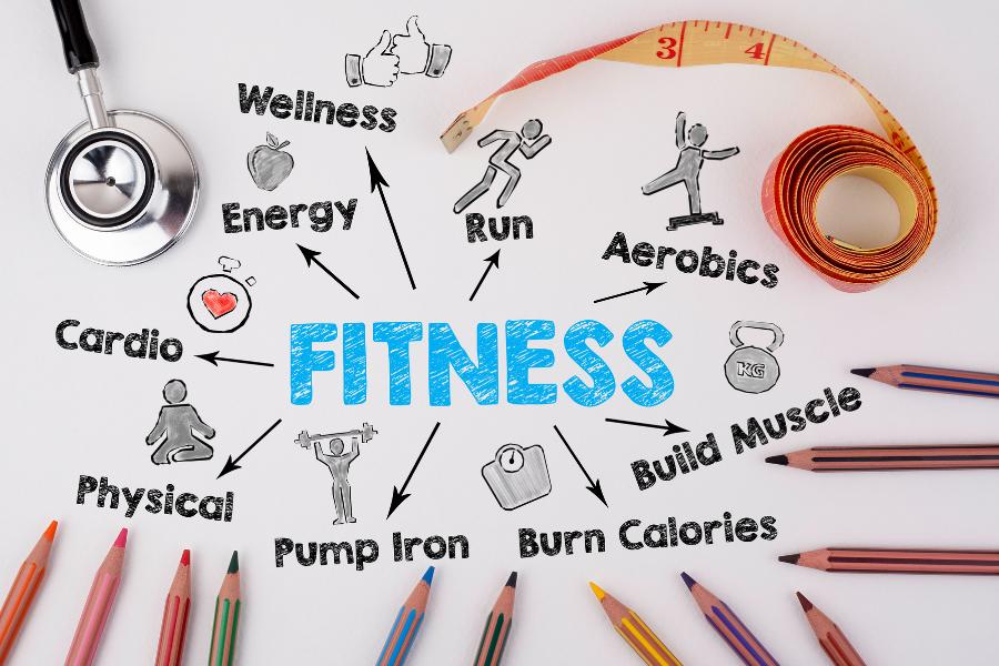 Sport e salute: come l'esercizio fisico previene molte patologie