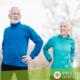 Terza età: l'importanza dell'attività fisica
